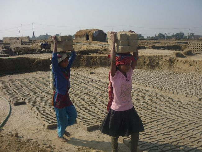 Inclusive quality public education crucial in ending child labour
