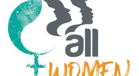 InIndustriALL women's conference to debate union transformation for gender equality