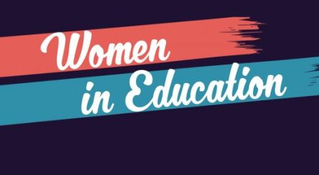 education unions mobilise to energise the global push for gender equality
