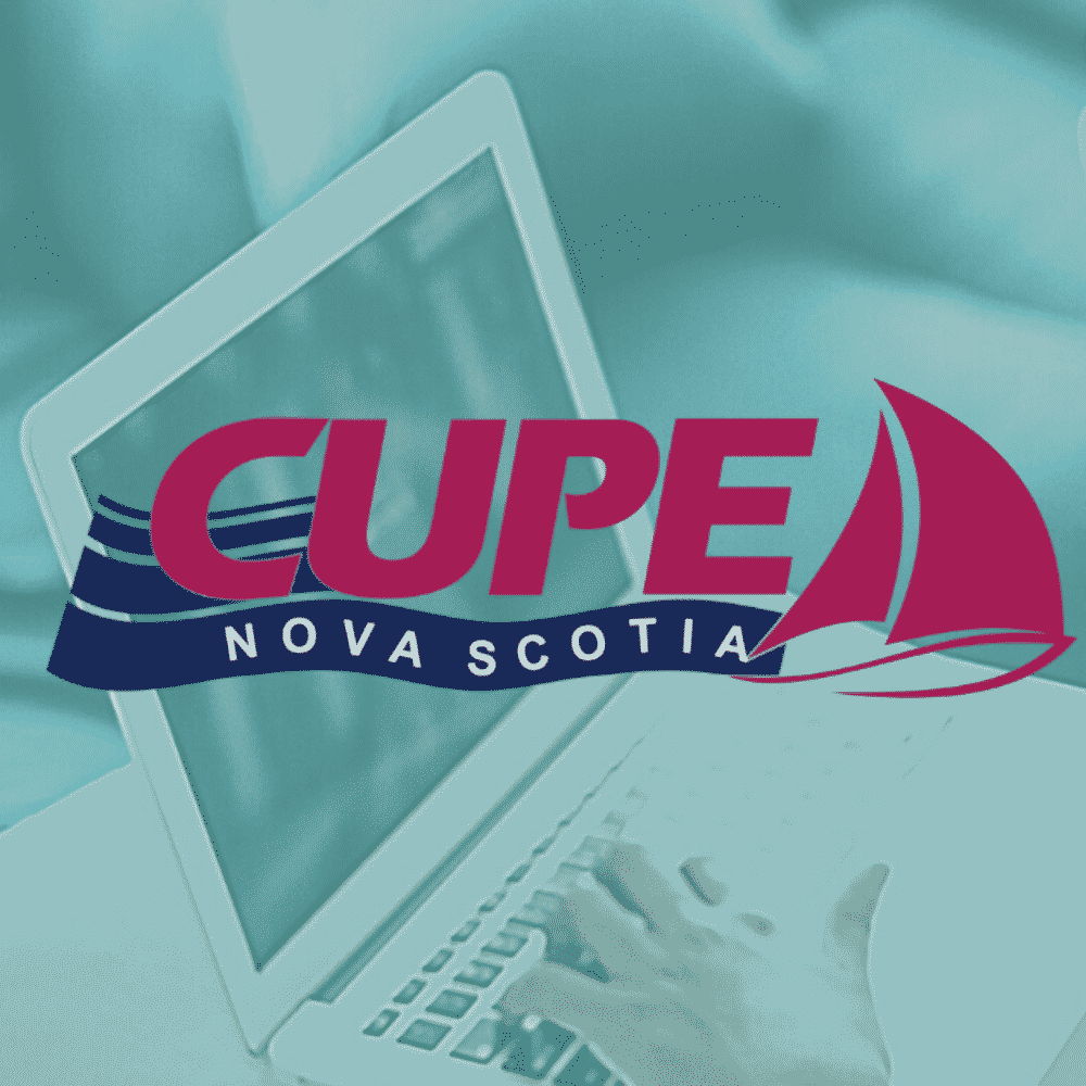CUPE Nova Scotia hosts first ever anti-Black racism panel discussion