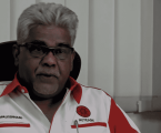 Government harasses Malaysian union leader after safety concerns aired