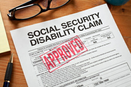 When Should I File for Social Security Disability?