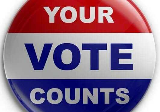 Washington's Primary Election is August 7th – Our Recommendations in the Supreme Court Races