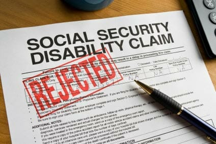 Social Security Disability: Get the evidence you need