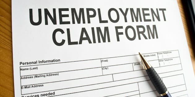 Why Injured Workers (and their lawyers) Should Care About Unemployment Compensation Changes