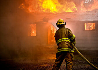 Are Firefighter Cancer Deaths an Occupational Disease?