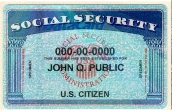 SOCIAL SECURITY DISABILITY: THE TRUTH BEHIND MISCHARACTERIZATIONS BY POLITICIANS AND THE MEDIA