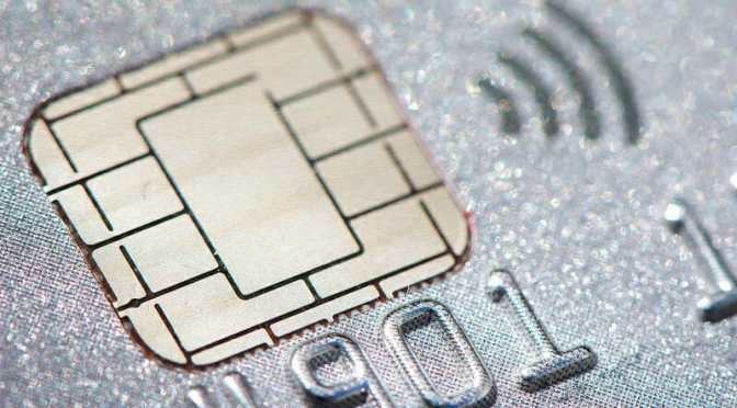 BBC News: Wisconsin Company  to Microchip Employees