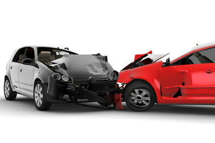 No Accident: How To Protect Yourself Against An Uninsured (Or Underinsured) Driver