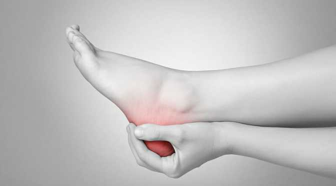 WA L&I Updates Guidelines for Foot/Ankle Injury Surgical Treatment