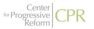 Center for Progressive Reform Launches National Database of Crimes Against Workers