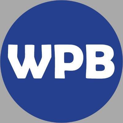 WPB favicon