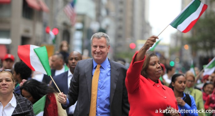 NYC Lawmakers Could Eliminate the Office of Public Advocate