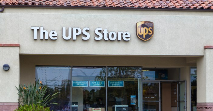 Lawsuit: Black workers at UPS facility in Ohio faced decades of racial hostility