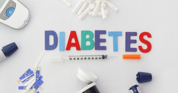 Know Your Rights: Do You Feel You Have Been Treated Unfairly Due To Your Diabetes?