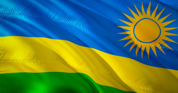 How is Rwanda Remembering The 1994 Genocide Today?