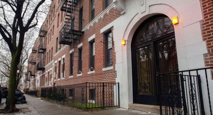 Housing Bias Fight Carries On Case By Case While Citywide Response Waits