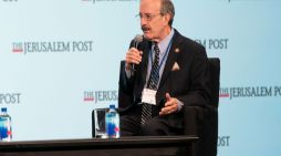 Engel Votes to Protect Older Americans Against Age Discrimination