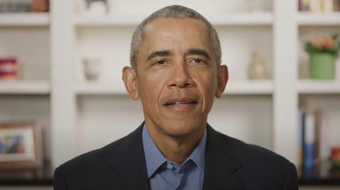 President Obama's HBCU Commencement Speech