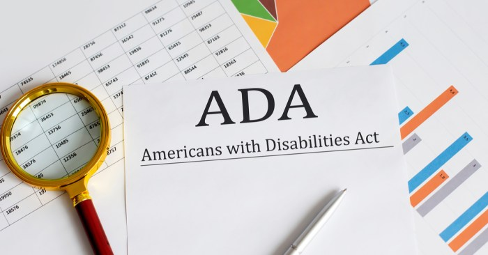 Statement of Civil Rights Division Assistant Attorney General Eric Dreiband on the 30th Anniversary of the Americans with Disabilities Act