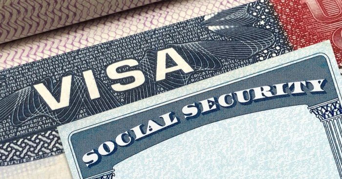 Diversity Visa Ban Struck Down by Judge