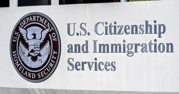 USCIS Implements New Law Related to Citizenship for Children of Military Members and U.S. Government Employees Stationed Overseas