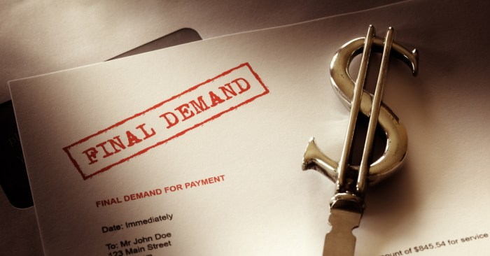 Debt Collectors Have Made a Fortune This Year. Now They're Coming for More.