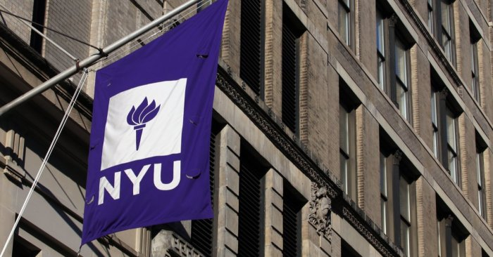 NYU Releases COVID-19 Survey; Union, Experts Urge the MTA to do More Testing and Screening of Members
