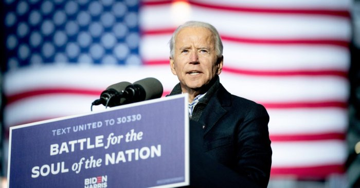 Cancel Student Loans—4 Other Ways Biden Can Change Student Loans