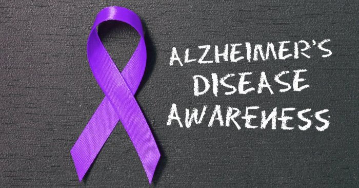 Alzheimer's Foundation of America offering College Scholarship to High School Seniors