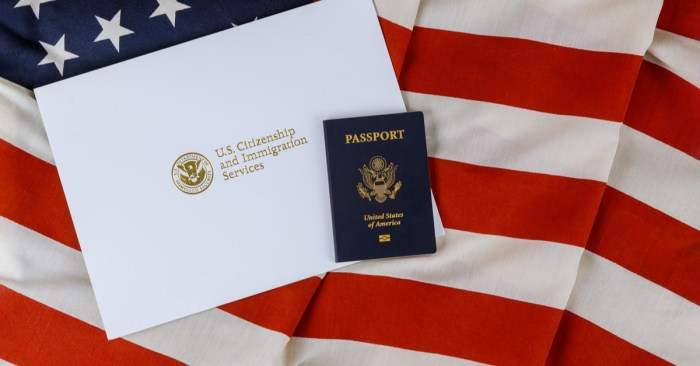 Statement from Commissioner Bitta Mostofi on Introduction of U.S. Citizenship Act of 2021