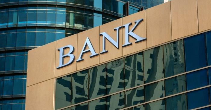 New Scorecard: Big Banks Fall Short on Diversity