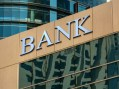 New Scorecard: Big Banks Fall Short on Diversity