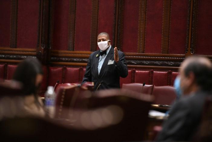 State Legislature Passes Senator Sanders' Bills on Debt Relief for Students and Business Owners, Caregiver Training