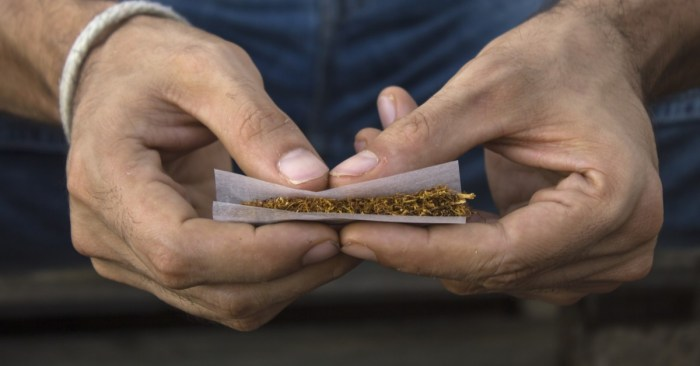 Marijuana Amnesty: Immigrants, Here's What You Need to Know Now