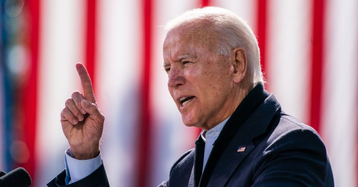 Problems at USCIS Persist, Despite Biden's Progress on Immigration in His First 100 Days