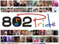 AFM Local 802 Celebrates 802 PRIDE and Music for the Soul