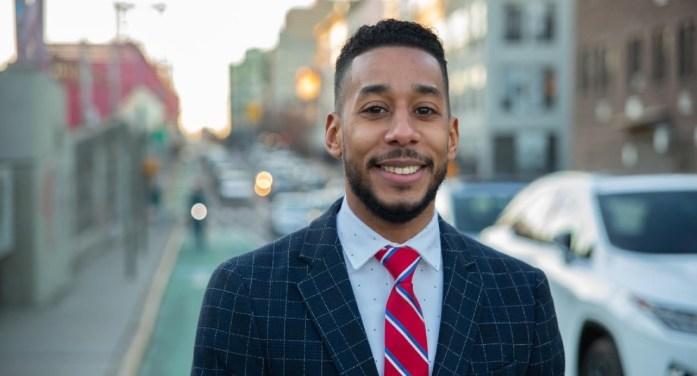 We Endorse Antonio Reynoso for Borough President of Brooklyn