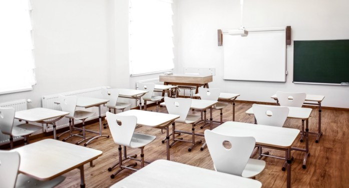 New York's Schools are Still the Most Segregated in the Nation: Report
