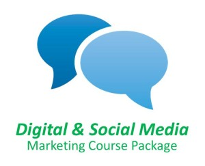 Online Digital Marketing Training courses and support using WordPress, Google, Facebook and Mailchimp