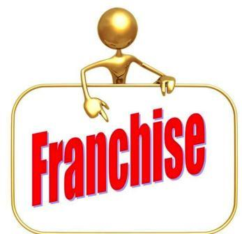 why buy a franchise