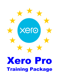 Master Xero Accounting with Career Academy, Industry Connect to find jobs in accounting