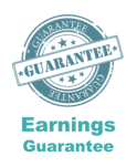 Earnings-Guarantee-approved-students-starting-a-bookkeeping-business and for short courses in how to use Xero, MYOB, QuickBooks Online