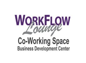 WFL Logo Image