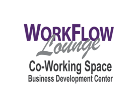 Social Media Marketing Bootcamp @ WorkFlow Lounge | Sacramento | California | United States