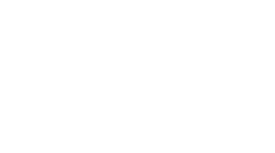 Larger Workforce Matters Logo
