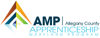 Youth Apprenticeship opportunities