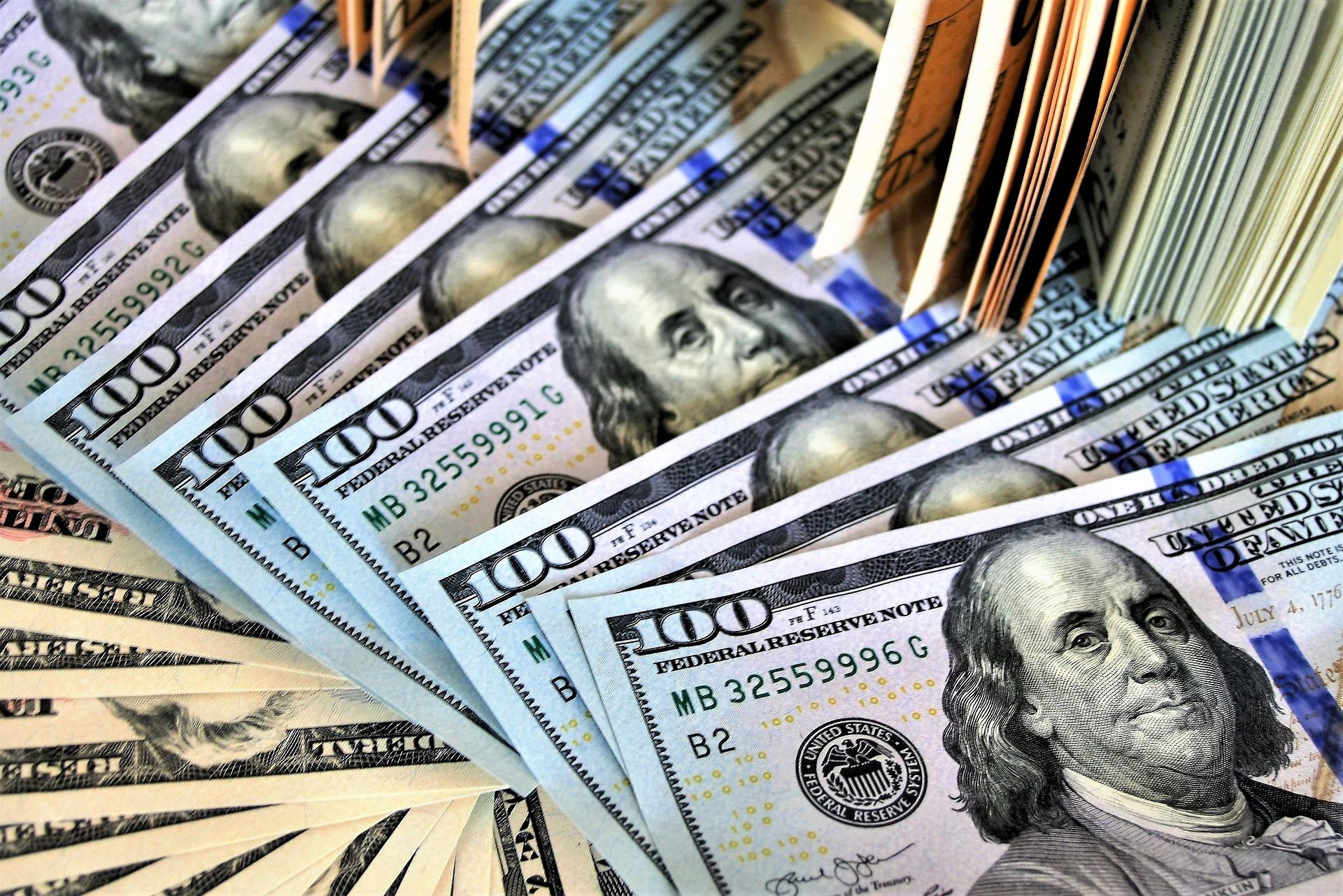 Compensation Failure: How a Singular Focus on Cash Can Kill Culture