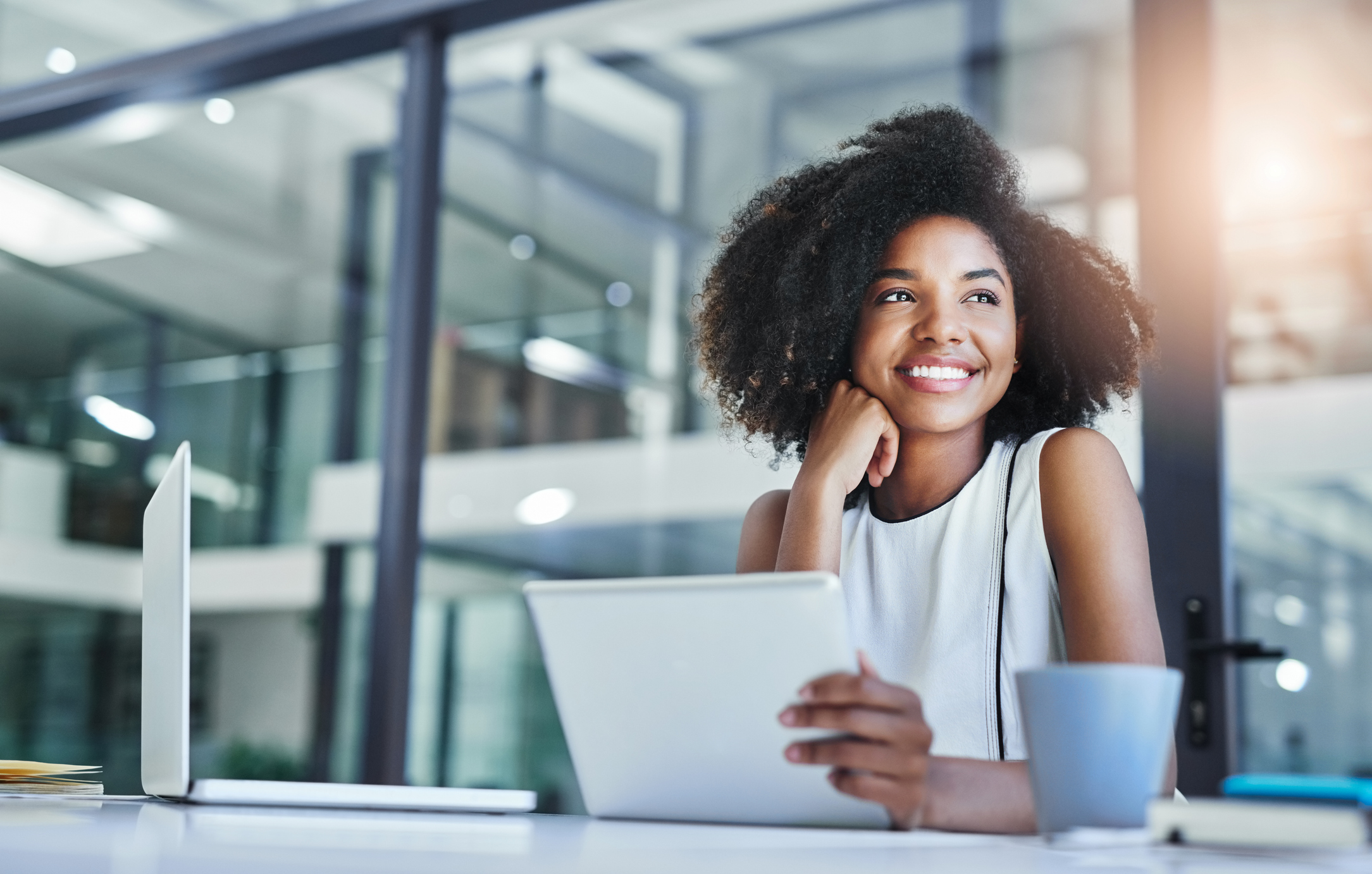 You Shouldn't Be Surprised at What Really Drives Employee Satisfaction