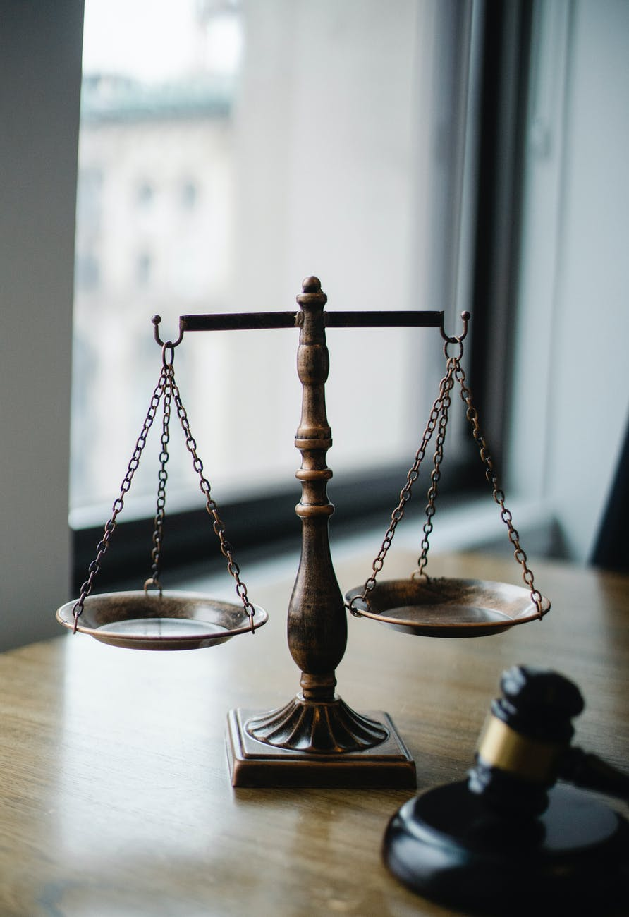 Here Comes the Surge in HR and Labor Lawsuits